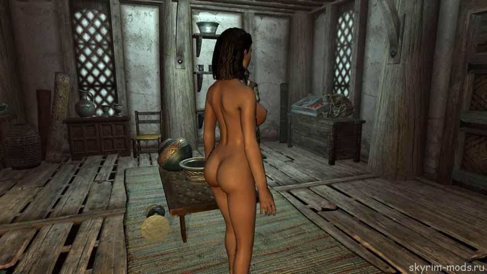 eroticheskie-patchi-dlya-skayrim