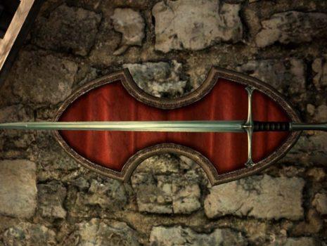 Два меча