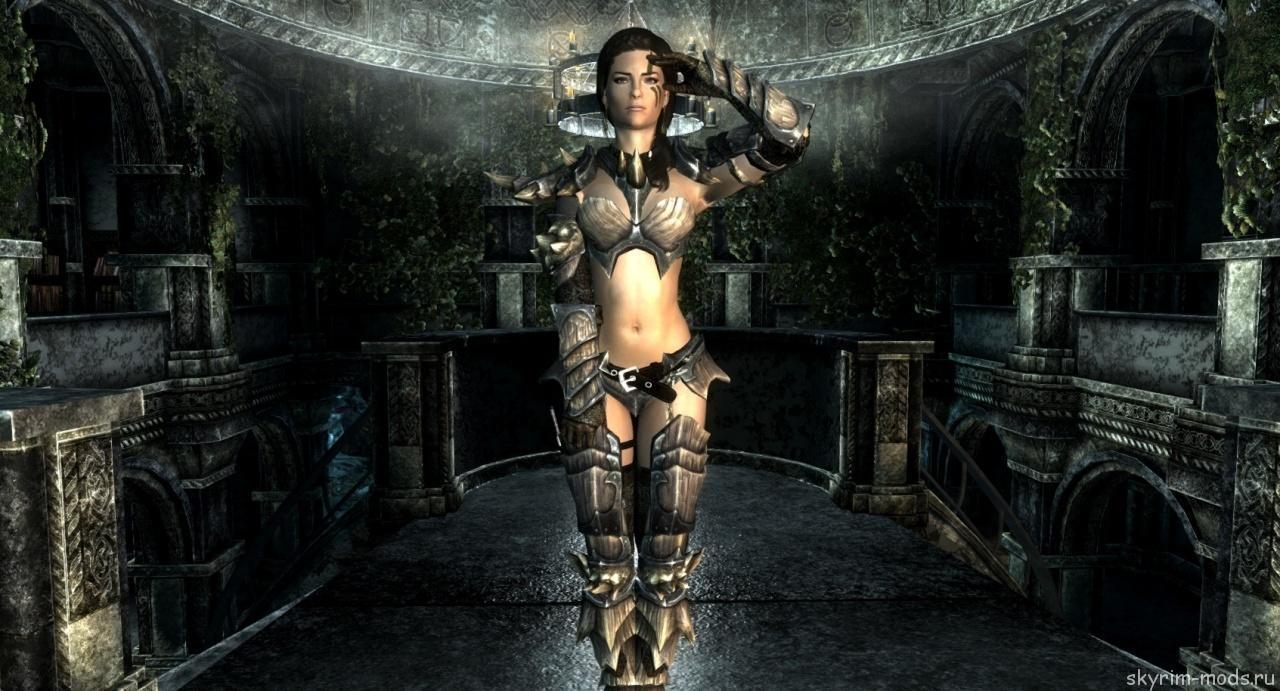 The Elder Scrolls V Skyrim  коды читы полный список