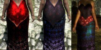 Длинные-платья-для-девушек