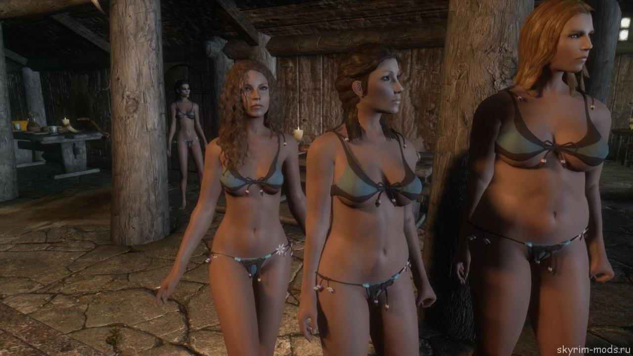 Disciples 3 nude mod exploited galleries