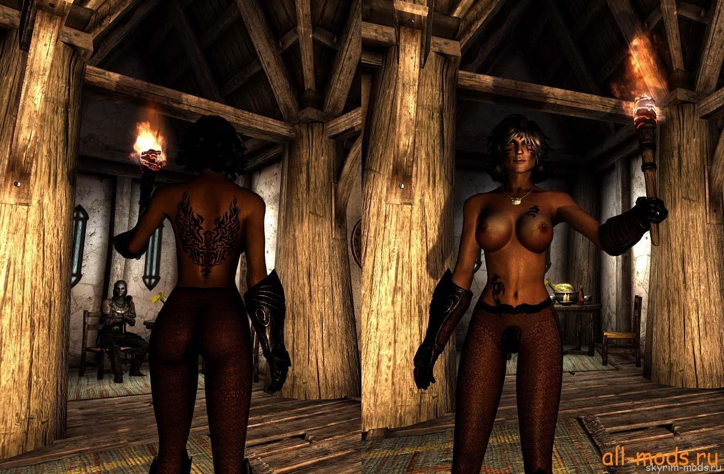Эротическая игра для девушек 8 фотография