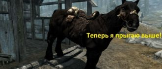 Более живучие лошади