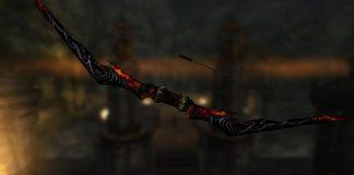 Inferno-Weapons-2