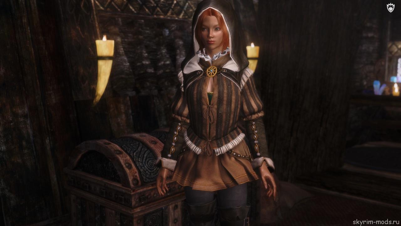 Skyrim Все коды для игры  Elder Scrolls V Skyrim The