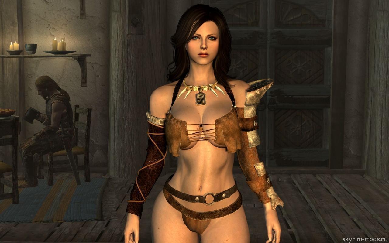 Morrowind nude romance mod exe sexy photo