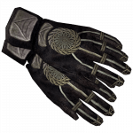 Mystic_Tuning_Gloves