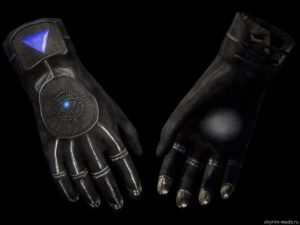 Mystic_Tuning_Gloves-2