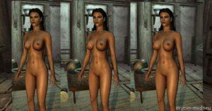эротический-мод-и-изменение-размера-груди
