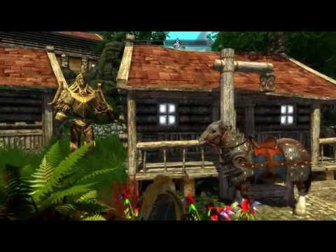 Обзор дома Лисья нора в Речном