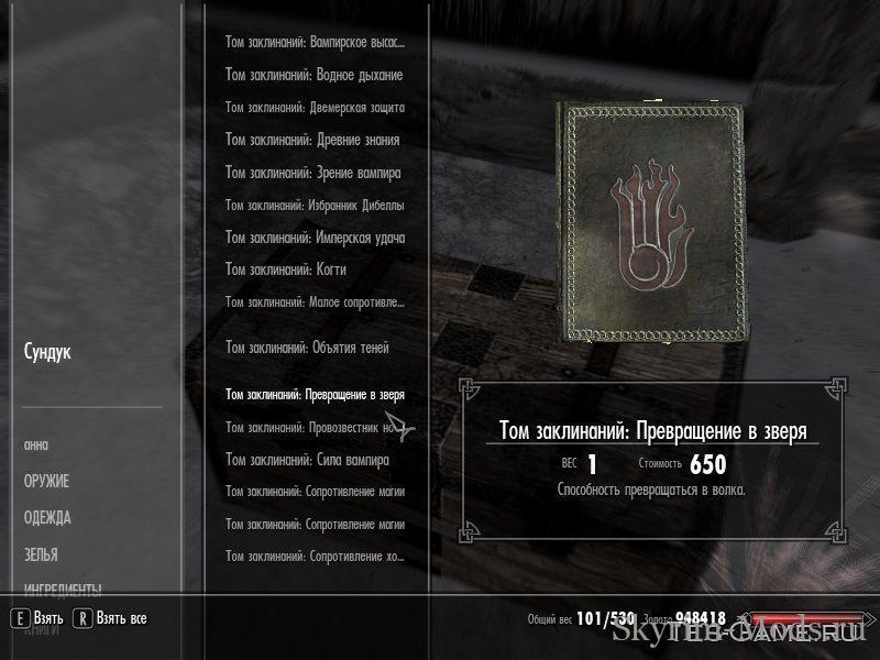 47 томов талантов и способностей