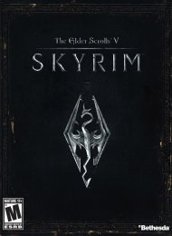 Купить ключ для игры The Elder Scrolls V: Skyrim – Legendary Edition для STEAM